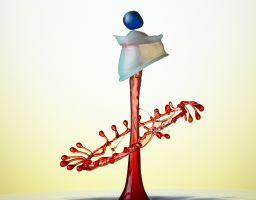 Liquid Art – XXL-TaTs