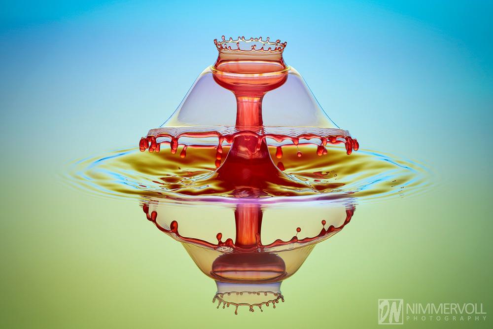 Liquid Art TaT