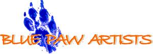blue_paw
