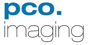 pco_logo