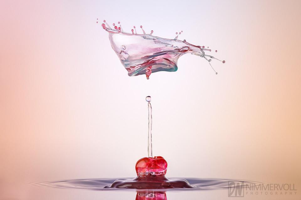 Liquid Art Workshop