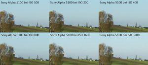 sony-alpha-5100